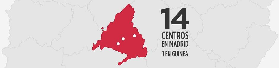 centros-home
