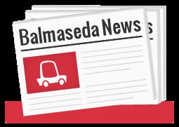 Noticias Autoescuela balamaseda