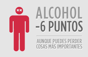 alcohol-menos-6-puntos_0