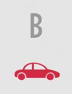 cursos permisos B - BTP - B+E - B96