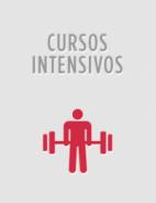 CURSOS INTENSIVOS