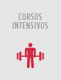cursos-intensivos1