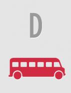 cursos permisos D1 - D - D+