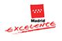 logo-madrid-excelence