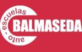 Autoescuela Balmaseda