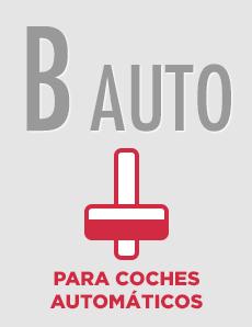 b-auto